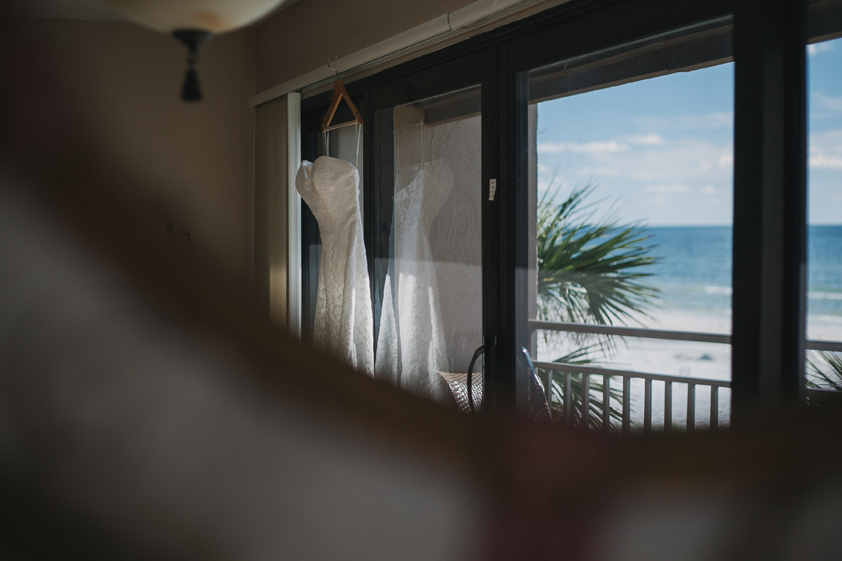 mj_wedding_siestakey_villetto_blog_001