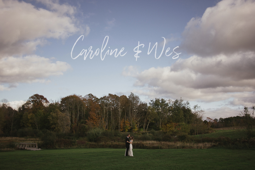 Villetto Photography Connecticut Hudson Valley Nyc Wedding